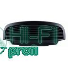 Проектор Sony VPL-VW1100ES фото 3