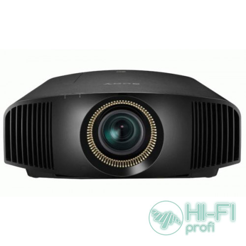 Проектор Sony VPL-VW300ES