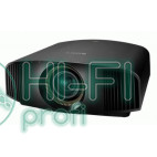 Проектор Sony VPL-VW300ES фото 4