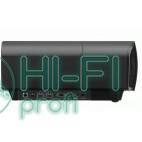 Проектор Sony VPL-VW300ES фото 3