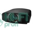 Проектор Sony VPL-VW520ES фото 3