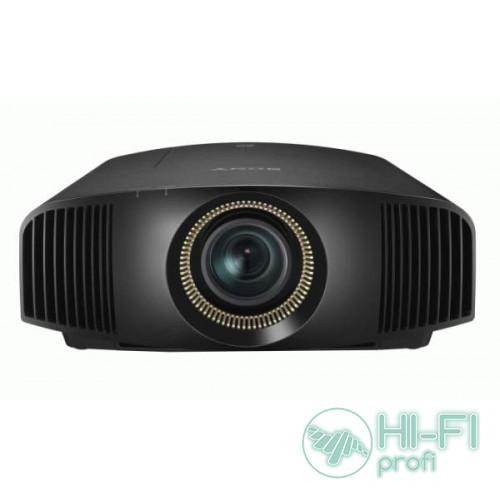 Проектор Sony VPL-VW320/B