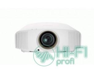 Проектор Sony VPL-VW320/W