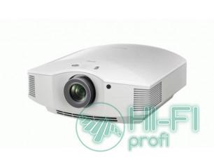 Проектор Sony VPL-HW65ES white
