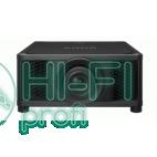 Проектор Sony VPL-VW5000ES фото 4