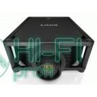 Проектор Sony VPL-VW5000ES фото 3