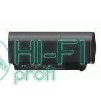 Проектор Sony VPL-VW550ES/B фото 2