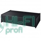 Проектор Sony VPL-VZ1000ES фото 7