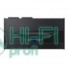 Проектор Sony VPL-VZ1000ES фото 5
