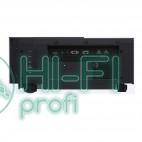 Проектор Sony VPL-VZ1000ES фото 4