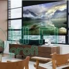 Проектор Sony VPL-VZ1000ES фото 2