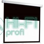 Экран Projecta ProCinema 139x240cm экран с механизмом возврата фото 2