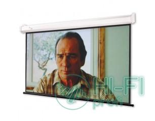 Экран настенный Draper Luma 2 338/133