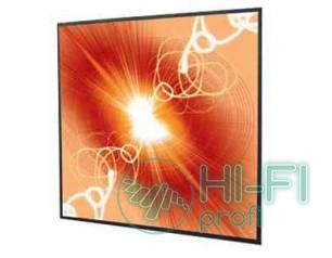 Экран моторизированный Draper Cineperm 381/150