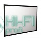 Экран моторизированный Draper Cineperm 381/150 фото 5