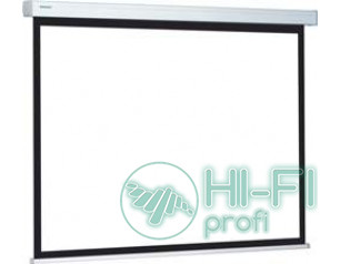 Экран Projecta Compact Electrol 228x300cm