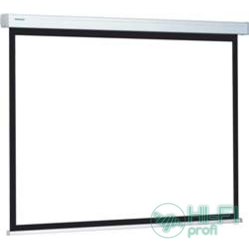 Екран Projecta Compact Electrol 228x300cm