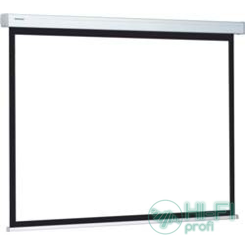 Экран Projecta Compact RF Electrol 183x240cm