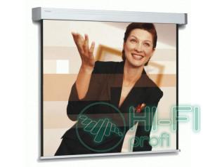 Экран Projecta Compact RF Electrol 228x300cm