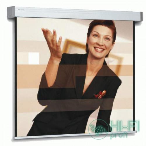 Екран Projecta Compact RF Electrol 228x300cm