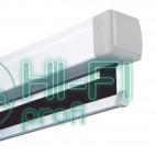 Екран Projecta Compact RF Electrol 228x300cm фото 2
