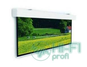 Экран Projecta Elpro Large Electrol 300x400cm