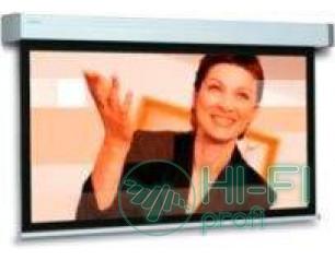 Экран Projecta ProScreen 129x200cm