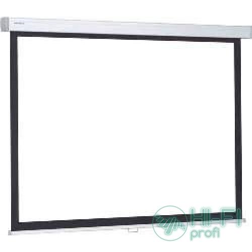 Экран Projecta ProScreen 153x200cm