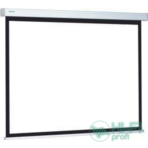 Экран Projecta ProScreen 213x280cm
