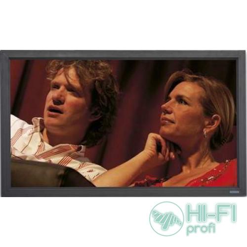 Экран Projecta HomeScreen Deluxe 151x256см HCCV