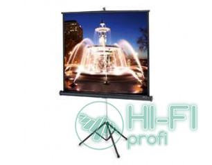 Экран Projecta ProView 178x178