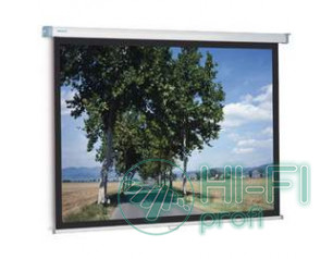 Экран Projecta SlimScreen 180x180
