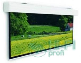 Экран Projecta Elpro Large Electrol 316x500cm