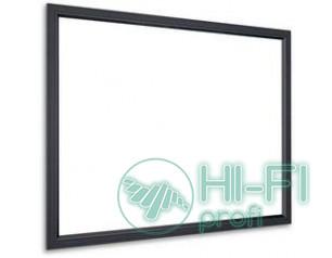 Экран Projecta HomeScreen 185x316см