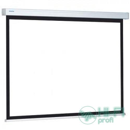 Экран Projecta ProScreen CSR 154x240 см MW (10200236)