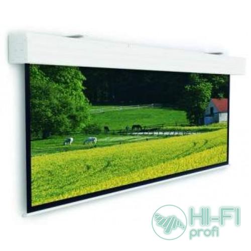 Экран Projecta Elpro Large Electrol 378x500 (10100330)