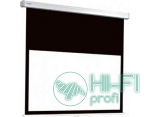 Экран Projecta ProCinema 139x240cm (10200046)