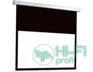 Экран Projecta ProCinema 139x240cm HCS (10200054)
