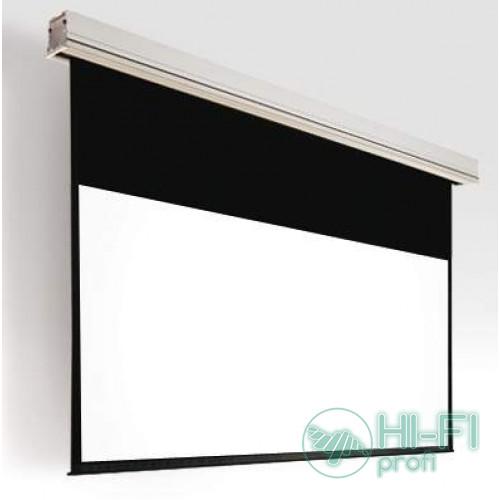 Екран LUMENE-SCREENS ShowPlace Premium 300C