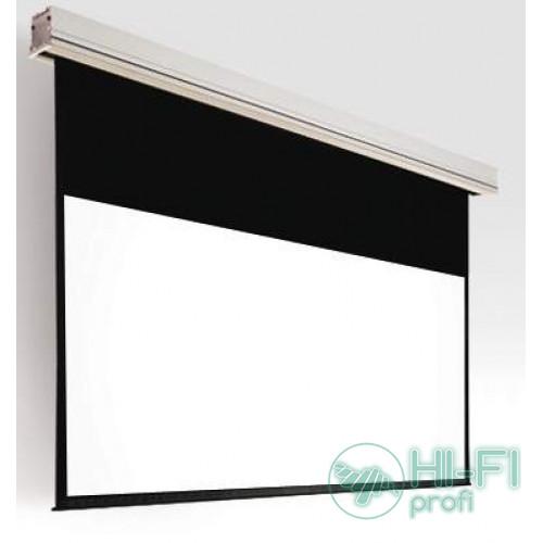 Екран LUMENE-SCREENS ShowPlace Premium 200C