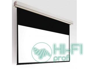 Экран LUMENE-SCREENS ShowPlace Premium 240C