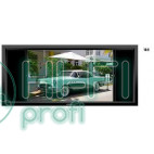 Экран LUMENE-SCREENS Movie Palace Premium Multi 300C фото 3