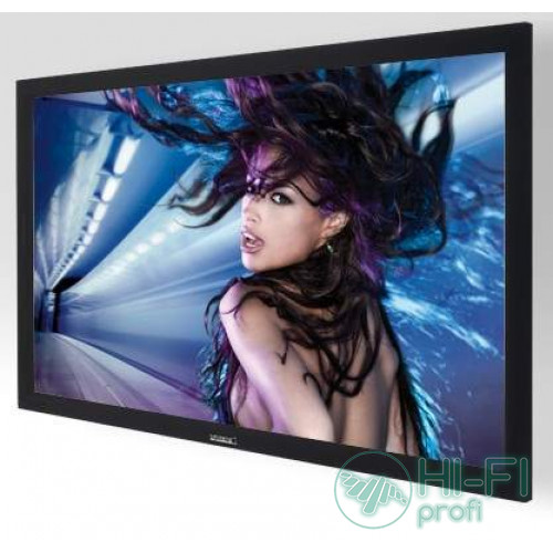 Экран LUMENE-SCREENS Movie Palace Premium 300C