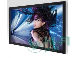 Экран LUMENE-SCREENS Movie Palace Premium 170C