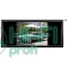 Экран LUMENE-SCREENS Movie Palace Premium Multi 200C фото 2