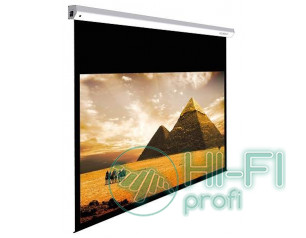 Экран LUMENE-SCREENS Majestic Premium 200C