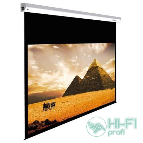 Екран LUMENE-SCREENS Majestic Premium 200C
