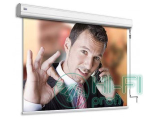 Экран Adeo Screen Professional Reference White 283x212, 4:3, ed.60