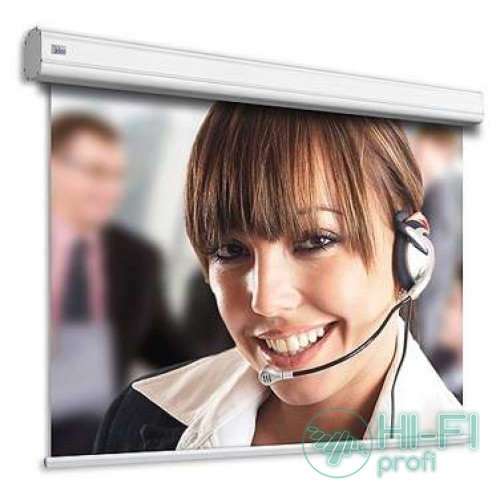 Екран Adeo Screen Professional Vision White 263x197, 4:3