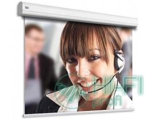 Экран Adeo Screen Professional Vision Rear 283x159, 16:9